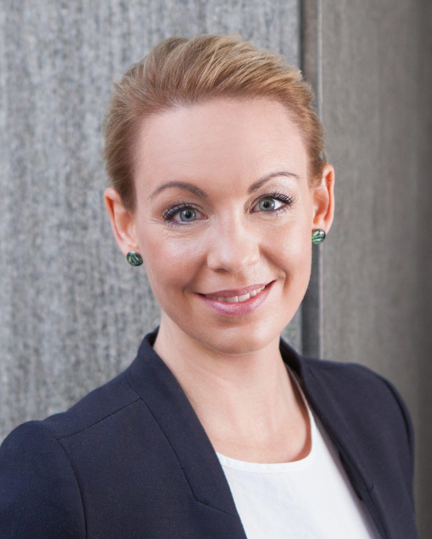 Stefanie Saßning