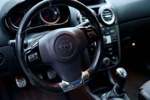 Opel-Bank: Widerruf eines Autokredits – LG Aurich