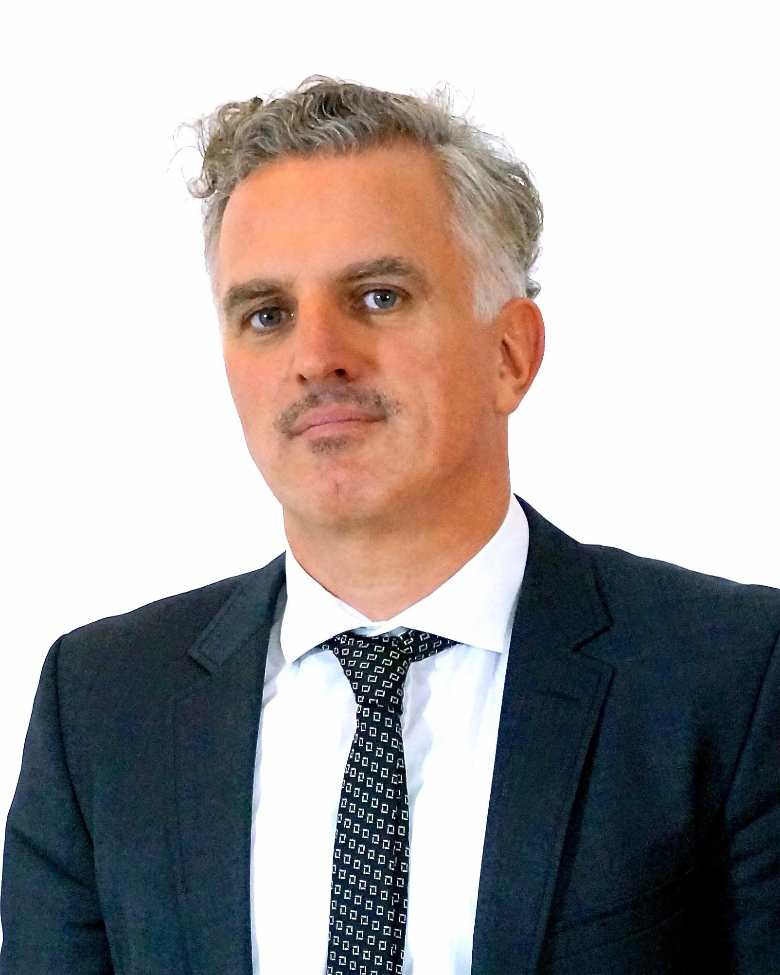 Knud J. Steffan