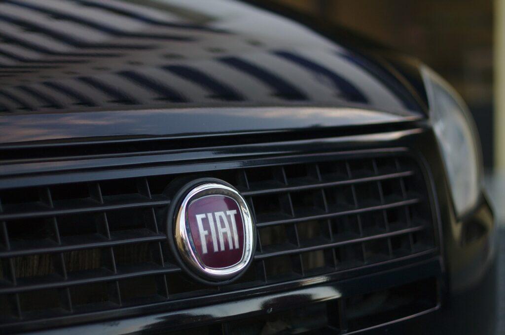 Wohnmobile von Fiat Ducato Motoren im Abgasskandal